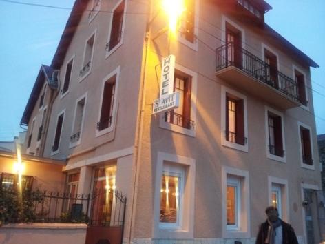 1-Lourdes-hotel-Saint-Avit--1-.jpg