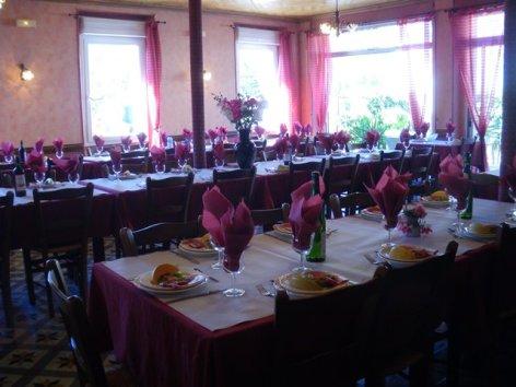 1-Lourdes-hotel-Saint-Avit--2-.jpg