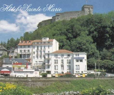 0-Lourdes-Hotel-Sainte-Marie.jpg