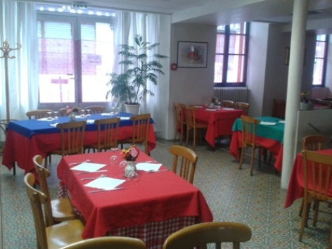 0-Lourdes-hotel-Arlecchino--2-.jpg