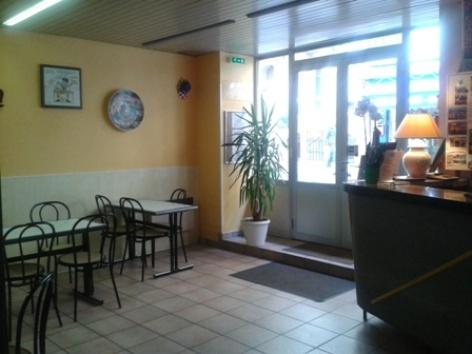 1-Lourdes-hotel-Arlecchino.jpg
