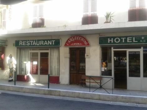4-Lourdes-hotel-Arlecchino--1-.jpg