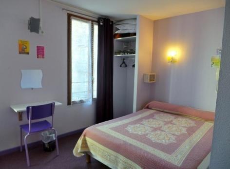 0-Lourdes-hotel-La-Fontaine--8-.JPG