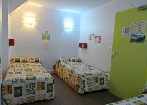 2-Lourdes-hotel-La-Fontaine--4-.JPG