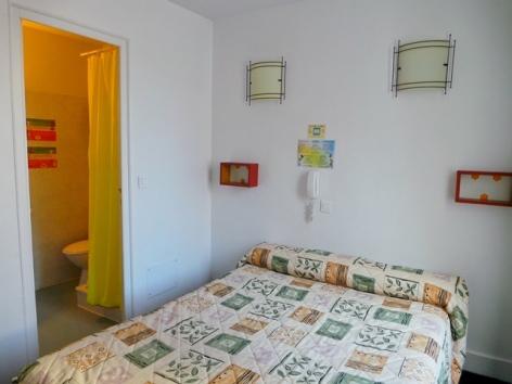4-Lourdes-hotel-La-Fontaine--7-.JPG