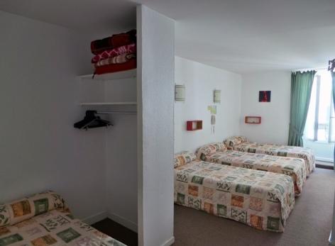 5-Lourdes-hotel-La-Fontaine--15-.JPG