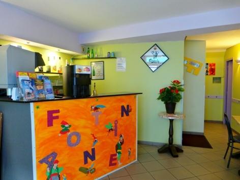 6-Lourdes-hotel-La-Fontaine--2-.JPG