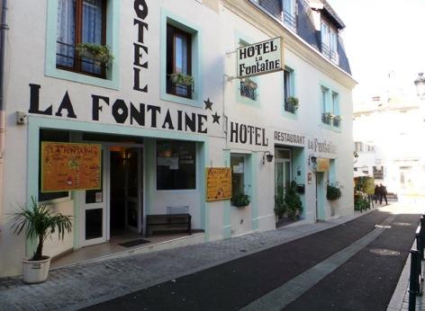 8-Lourdes-hotel-La-Fontaine--3-.JPG