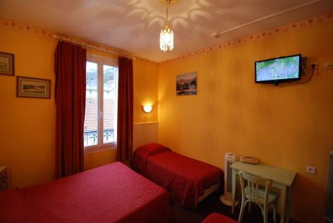 1-Lourdes-hotel-nd-auxiliatrice--4-.jpg