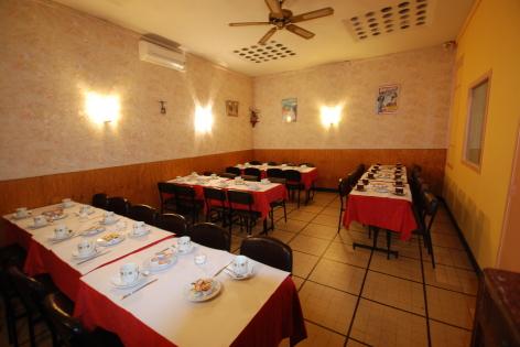 3-Lourdes-hotel-nd-auxiliatrice--1-.JPG