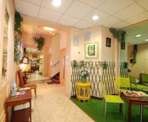 5-Lourdes-hotel-nd-auxiliatrice--6-.jpg