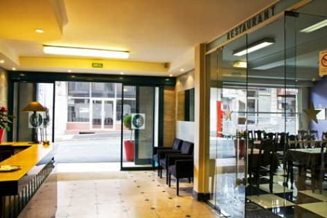 4-Lourdes-hotel-Croix-des-Nordistes--6-.jpg