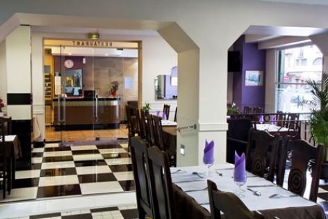 6-Lourdes-hotel-Croix-des-Nordistes--3-.jpg