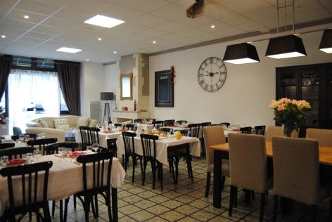 1-Lourdes-hotel-Sainte-Therese-2-etoiles--26-.JPG
