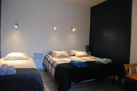 11-Lourdes-hotel-Sainte-Therese-2-etoiles--30-.JPG