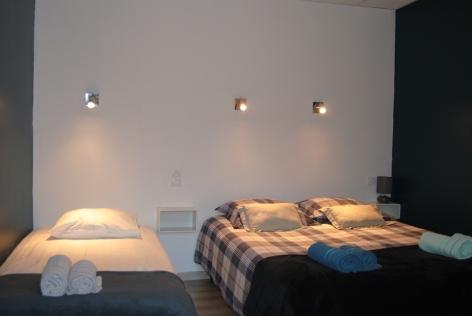 13-Lourdes-hotel-Sainte-Therese-2-etoiles--35-.JPG