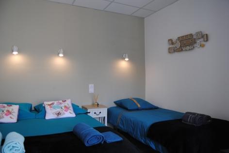 14-Lourdes-hotel-Sainte-Therese-2-etoiles--58-.JPG