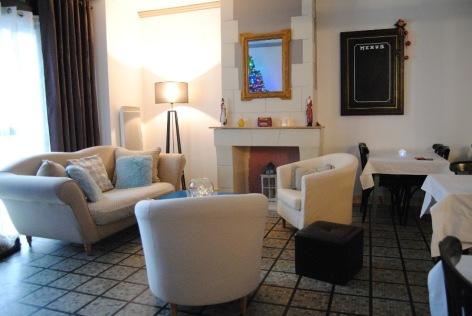 16-Lourdes-hotel-Sainte-Therese-2-etoiles--11-.jpg