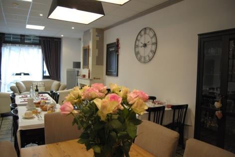 19-Lourdes-hotel-Sainte-Therese-2-etoiles--20-.JPG