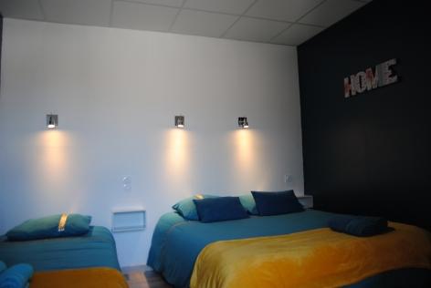 2-Lourdes-hotel-Sainte-Therese-2-etoiles--60-.JPG