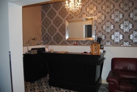 21-Lourdes-hotel-Sainte-Therese-2-etoiles--2-.JPG