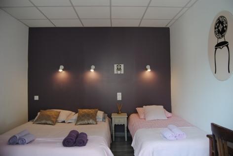 22-Lourdes-hotel-Sainte-Therese-2-etoiles--53-.JPG