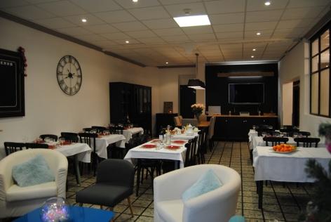 23-Lourdes-hotel-Sainte-Therese-2-etoiles--46-.JPG