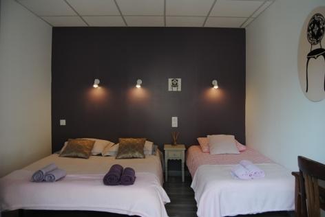 24-Lourdes-hotel-Sainte-Therese-2-etoiles--52-.JPG