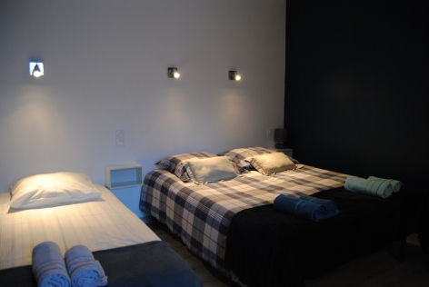 25-Lourdes-hotel-Sainte-Therese-2-etoiles--28-.JPG
