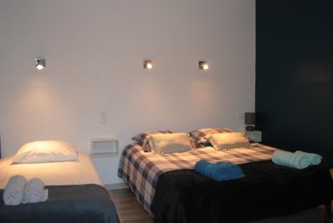 26-Lourdes-hotel-Sainte-Therese-2-etoiles--34-.JPG