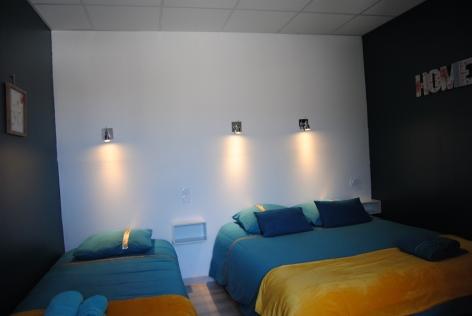 27-Lourdes-hotel-Sainte-Therese-2-etoiles--59-.JPG
