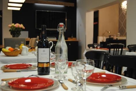 28-Lourdes-hotel-Sainte-Therese-2-etoiles--45-.JPG
