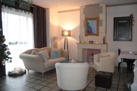 29-Lourdes-hotel-Sainte-Therese-2-etoiles--7-.JPG