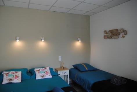 30-Lourdes-hotel-Sainte-Therese-2-etoiles--57-.JPG