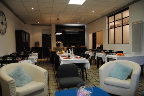 32-Lourdes-hotel-Sainte-Therese-2-etoiles--47-.JPG