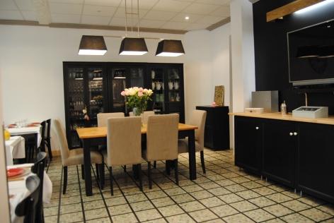 33-Lourdes-hotel-Sainte-Therese-2-etoiles--25-.JPG