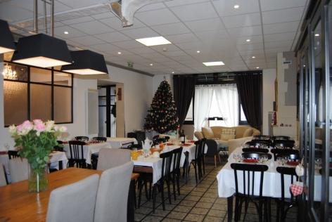 34-Lourdes-hotel-Sainte-Therese-2-etoiles--19-.JPG