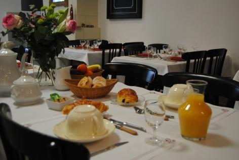 35-Lourdes-hotel-Sainte-Therese-2-etoiles--40-.JPG