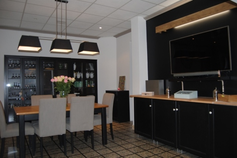 36-Lourdes-hotel-Sainte-Therese-2-etoiles--23-.JPG