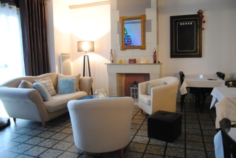 37-Lourdes-hotel-Sainte-Therese-2-etoiles--12-.JPG