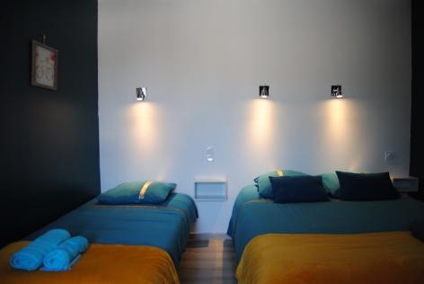 38-Lourdes-hotel-Sainte-Therese-2-etoiles--61-.JPG