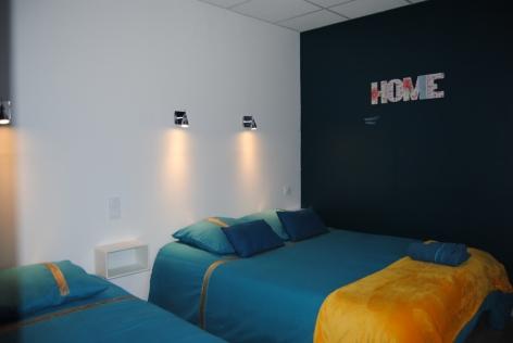 39-Lourdes-hotel-Sainte-Therese-2-etoiles--66-.JPG