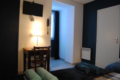 40-Lourdes-hotel-Sainte-Therese-2-etoiles--29-.JPG