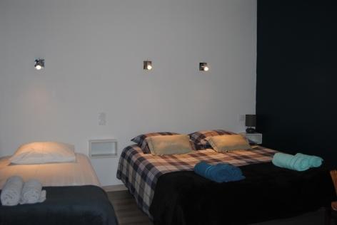 41-Lourdes-hotel-Sainte-Therese-2-etoiles--33-.JPG