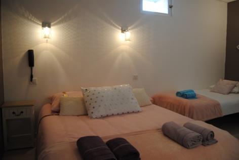42-Lourdes-hotel-Sainte-Therese-2-etoiles--48-.JPG