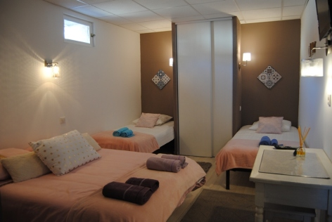 43-Lourdes-hotel-Sainte-Therese-2-etoiles--49-.JPG