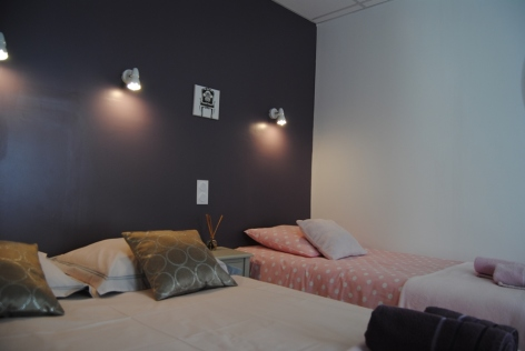 44-Lourdes-hotel-Sainte-Therese-2-etoiles--54-.JPG