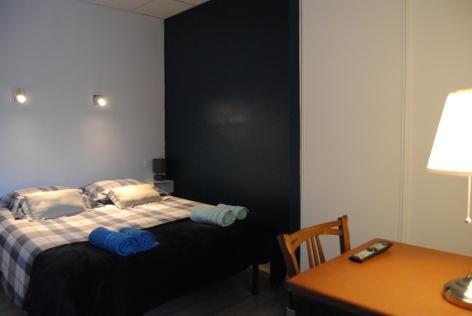 46-Lourdes-hotel-Sainte-Therese-2-etoiles--31-.JPG