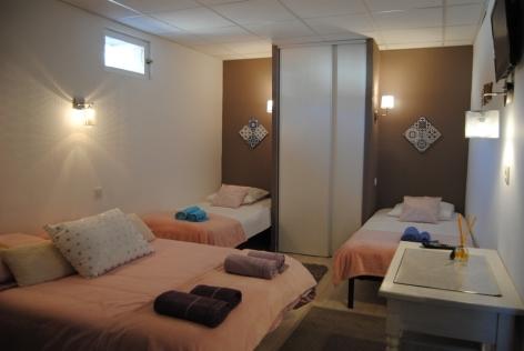 47-Lourdes-hotel-Sainte-Therese-2-etoiles--50-.JPG