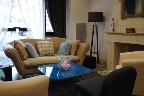 5-Lourdes-hotel-Sainte-Therese-2-etoiles--14-.JPG